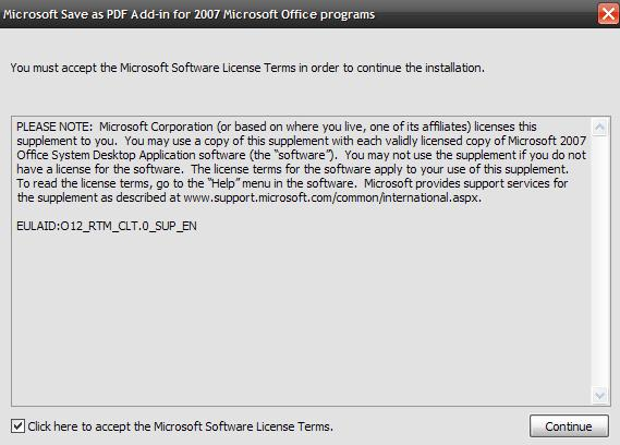 pdf to word plugin ms