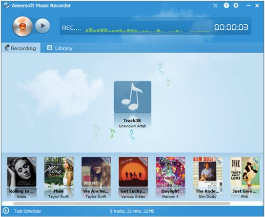 2 Simple Ways on How to Convert PDF to MP3 without any Fuss