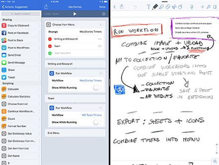 notability for iphone