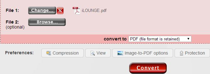 PDF to Word Mac | How to Convert PDF to Word on Mac (macOS 10 14)