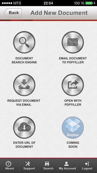 Invoice For Freelance Work Pdf Tips And Tricks To Print To Pdf On Ipad Iphone And Android Invoice Template For Pages Pdf with Receipt Printer Paper Rolls Pdf Filler What Invoice Means