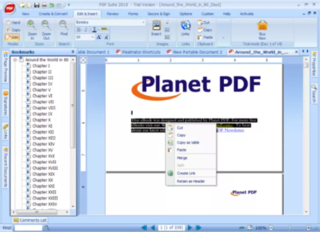 10 Best PDF to Text Converter