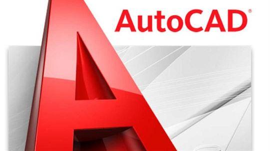convert pdf to autocad