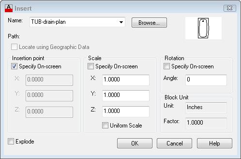 convertir pdf a cad