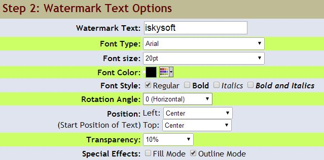 watermark remover in pdf online