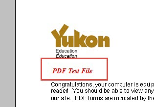 change pdf font online