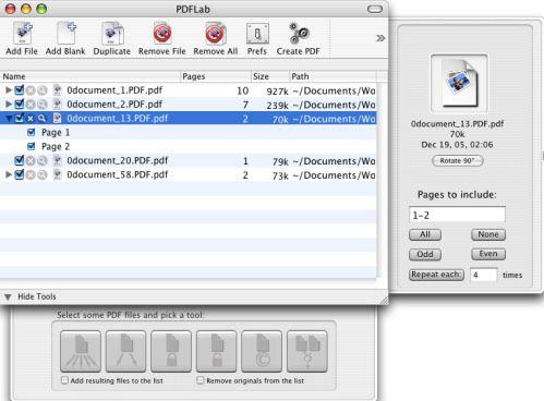 Pdf Erstellen Gratis Mac