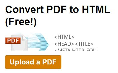 mac pdf to pages