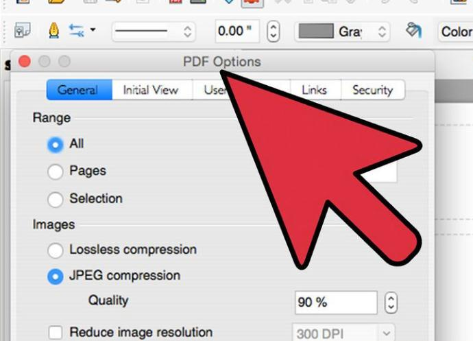 6 ways to convert ppt to pdf in high resolution