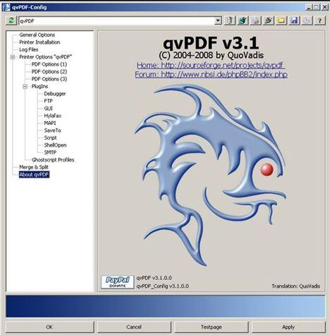 qvPDF