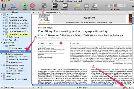 Top 5 PDF Editor for Mac OS X 10 11 El Capitan