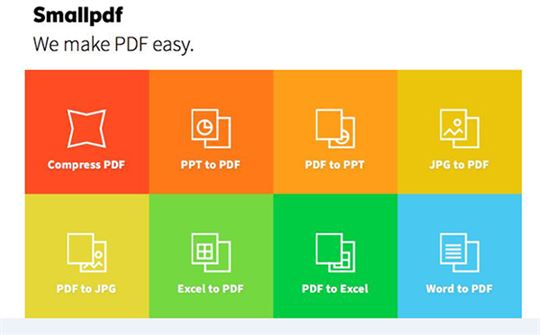 pdf to excel converter online free without email