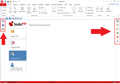 bmp to pdf converter free download