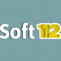 Soft 112