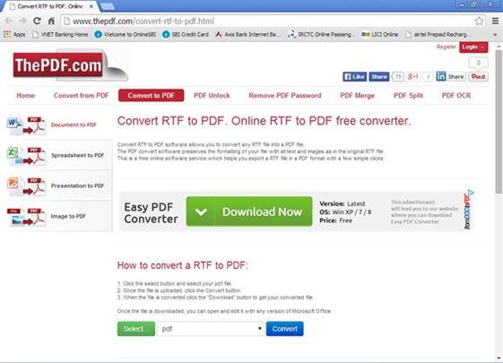 ThePDF.com