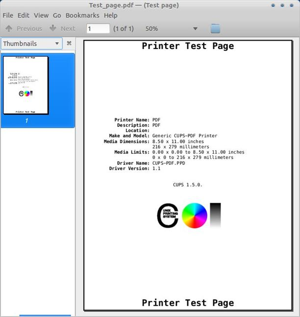Test Printer PdfPrinterPrintable Coloring Pages Free Download