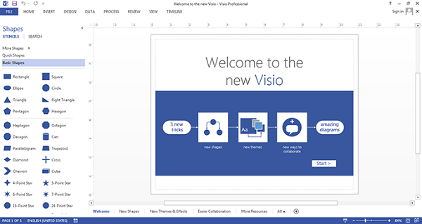 lastly it is easy to access extract and repurpose the data in a visio file using any application or development tool that supports xml access - Convert Visio File To Pdf Online